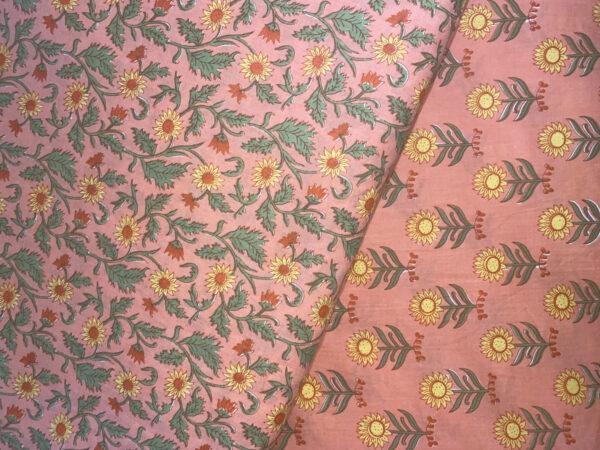 Cotton GC Prints