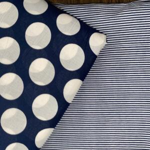 Cotton Sets